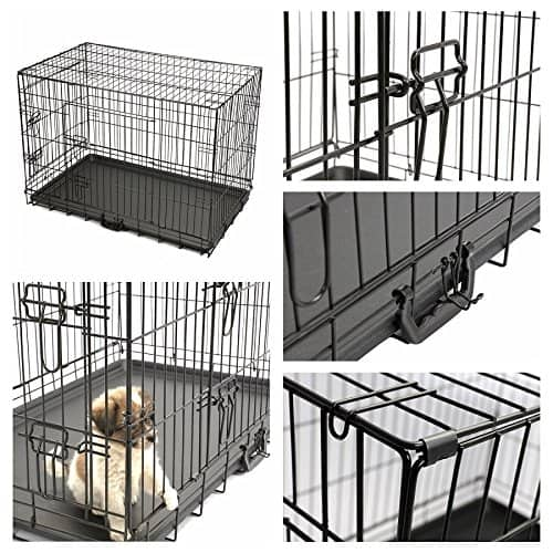 Who Has The Best Prices On Dog Crates