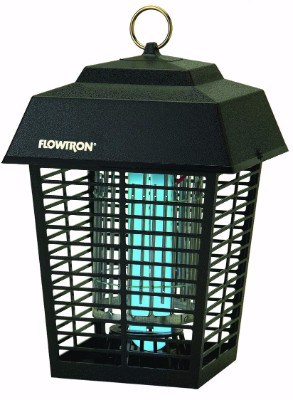 1 - Flowtron BK-15D Electronic Insect Killer