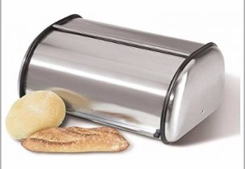 Top 8 Best Bread Boxes in 2018 Reviews