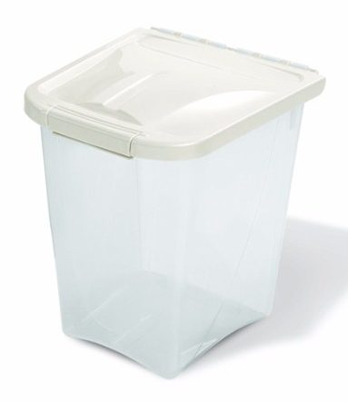 3 - Pureness Pet Food Container