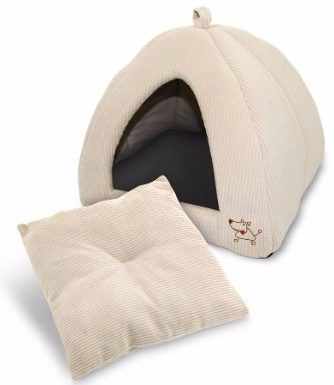 5 - Best Pet Supplies, Inc. Cat Bed
