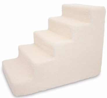 8 - Best Pet Supplies St200t-S Pet Stairs