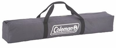 #8 Coleman 2000020273 Pack-Away Cot