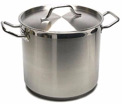 #9 Onesource Professional Commercial Grade Stockpot