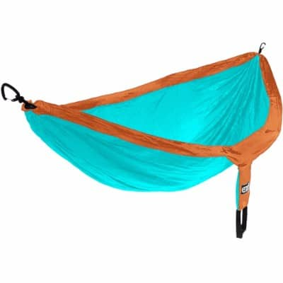 #1 ENO Eagles Nest Outfitters - DoubleNest Hammock