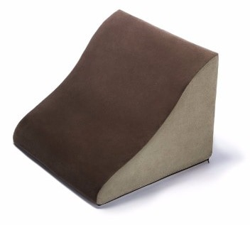 #10 Avana Back Rest Lumbar Pillow
