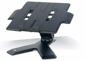 #12 3M Easy Adjust Laptop & Projector Stand (LX600MB)