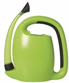 #2 OXO Good Grips Indoor Pour & Store Watering Can