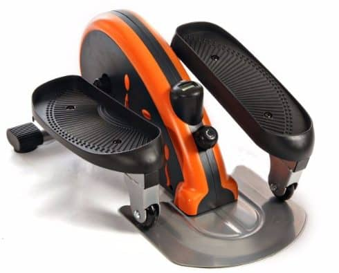 #2 Stamina In-Motion Elliptical Trainer