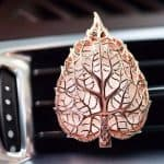 Top 10 Best Car Fresheners In 2017 Reviews