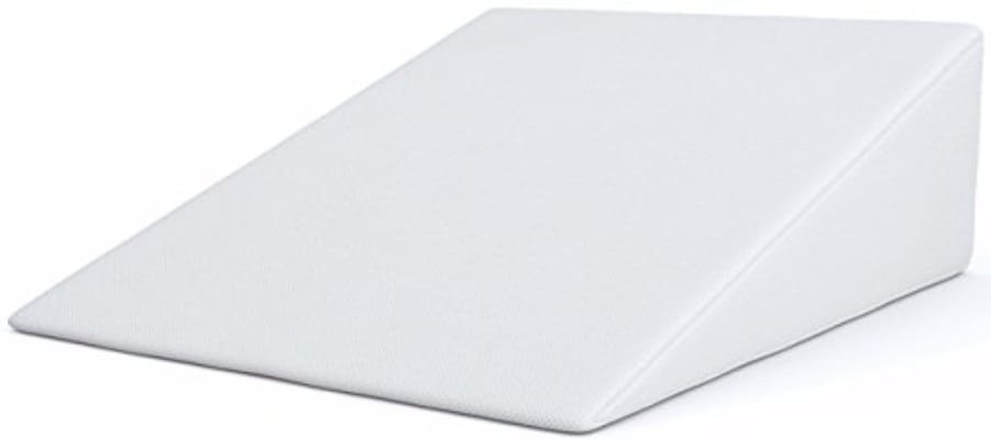 #6 Bed Wedge, FitPlus Premium Wedge Pillow