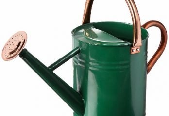 Top 10 Best Watering Cans in 2017 Reviews