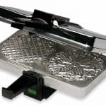 Top 10 Best Pizzelle Makers in 2018 Reviews