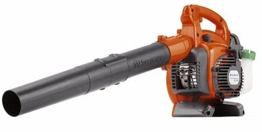 #10 Husqvarna 952711925 125B Powered Handheld Blower