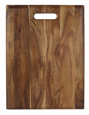 #5 Architec GWAT16N Gripperwood Cutting Board