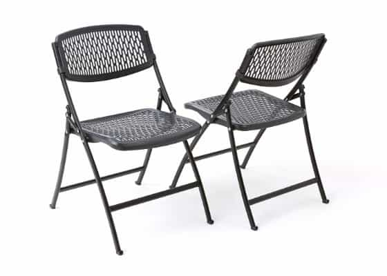 Top 10 Best Folding Chairs Reviews in 2017