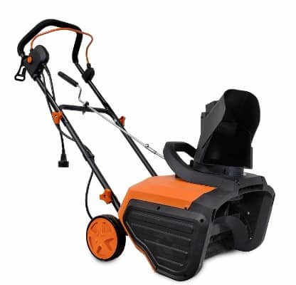 WEN 5662 Electric Snow Thrower