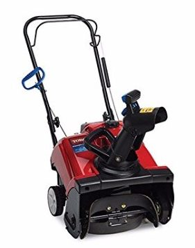 Toro Power Clear 518 ZE 38473 Snow Blower