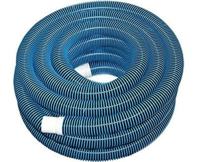 Swimming Pool Standard Vacuum Pool Hose 40' ft