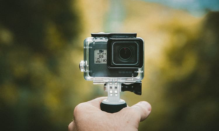 The 10 Best Cheap GoPro To Have In 2021 Review