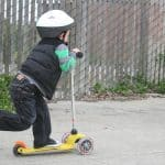 Top 10 Best Micro Scooters for Kids in 2020 Reviews & Buyer's Guides