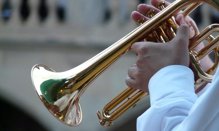 Top 10 Best Plastic Trumpets In 2021 You Should Own