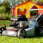 Top 10 Best Tow Behind Lawn Sweepers in 2019 Reviews