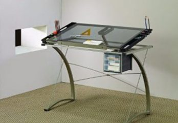 Top 10 Bet Drawing Tables Reviews