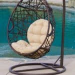 Top 8 Best Egg Chairs Reviews in 2020