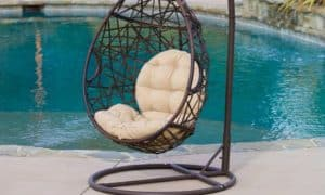 Top 8 Best Egg Chairs Reviews