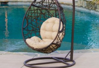 Top 8 Best Egg Chairs Reviews in 2017