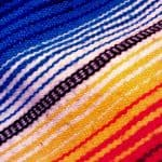 Top 8 Best Mexican Blankets in 2019 Reviews