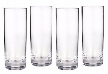 Top 9 Best Highball Glasses in 2017 Reviews