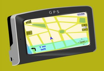 Top 9 Best Marine GPS and Chartplotters for Sale in 2017