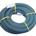 Top 9 Best Swimming Pool Vacuum Hoses 40ft Reviews in 2019