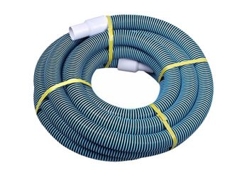 Top 9 Best Swimming Pool Vacuum Hoses 40ft Reviews