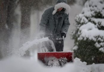 Top 9 Best Toro Electric Snow Blowers Reviews