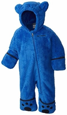 569a73e04 Top 10 Best Baby Snowsuit in 2019 Reviews — THE10PRO