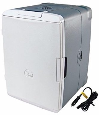 Igloo 40375 Iceless Converter Cooler, 40-Quart