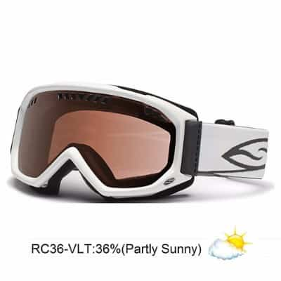 Smith Optics Scope Goggles__