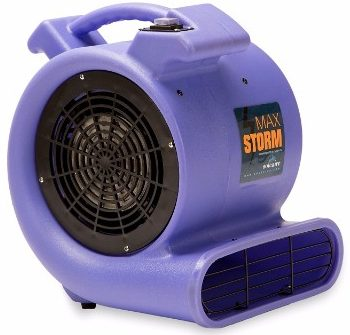 Top 9 best squirrel cage fans in 2018 reviews buying for Squirrel cage fan motor
