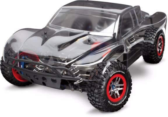 Top 10 Best RC Trucks in 2019 Reviews — THE10PRO