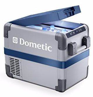 Dometic CFX-28US Electric Cooler, 26 Liters
