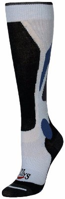 Hot Chillys Women's Lo Volume Sock