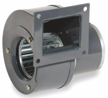 Top 9 Best Squirrel Cage Fans In 2019 Reviews Amp Buying