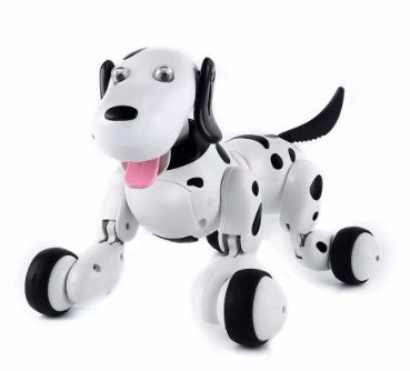 SainSmart Jr. Smart Robot Dog