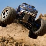 Top 9 Best RC Trucks In 2020 Reviews