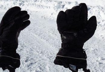 Best Winter Gloves Reviews