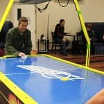 Top 10 Best Cheap Air Hockey Tables In 2020 Reviews