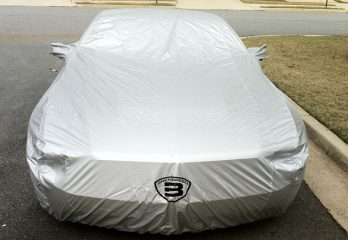 Top 10 Best Car Covers | Reviews & Buyer's Guides